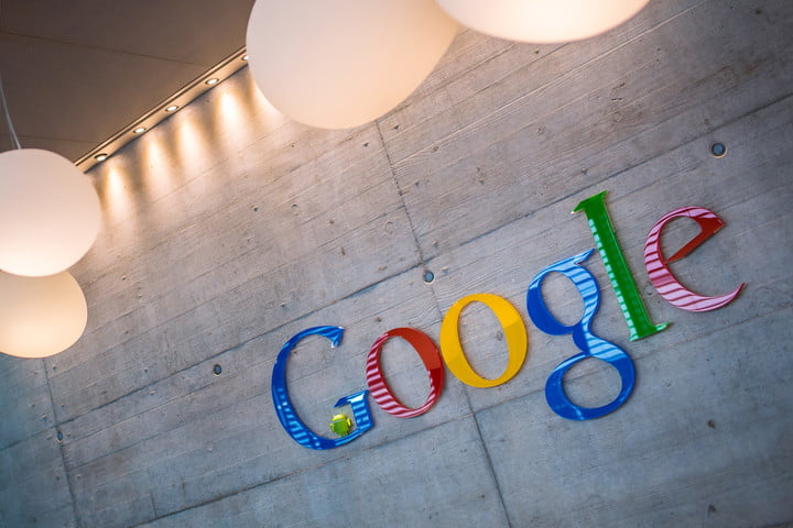 Are You Starting 2020 Still on HTTP vs. HTTPS?